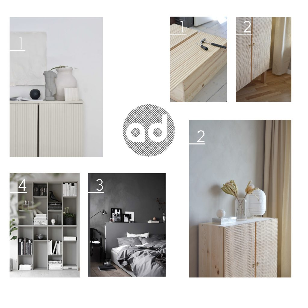 Elegant Ikea Hacks Aaikodeco,South Indian L Shaped Modular Kitchen Designs Catalogue